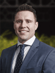 David Prosser, Caden Office Leasing - Brisbane City