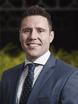 David Prosser, Caden Office Leasing - Brisbane City