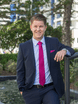 Adam Grbcic, Ray White Broadbeach - BROADBEACH