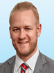 Kyle Dewey, Colliers International - Sydney South West
