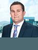 Thomas Gleeson Hotels & Hospitality, JLL - Brisbane