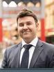 David Minty, CBRE  - Victoria