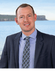 Michael Counihan, Ray White - Lower North Shore