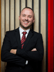 Tim Jones, MMJ  Commercial - Wollongong