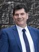 Tim Frlan, Raine & Horne - Brunswick Commercial & Industrial
