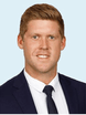 John Howell, Colliers International - Melbourne East