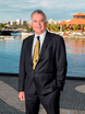 Brett Wilkins, Ray White Commercial WA