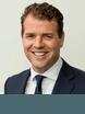 Matthew Feld, Teska Carson Pty Ltd - Richmond