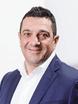 George Georgiou, Hocking Stuart Commercial - South Melbourne