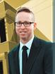 Greg Tate, Raine & Horne Commercial - Brisbane Southside & Bayside