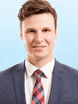 Alex Browne, Colliers International - Melbourne East