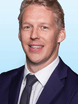 Mike Crittenden, Colliers - Melbourne