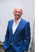 Aris Giotas, Sydney Wide Property Pty Ltd