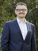 Gavin Dumas, Crabtrees Real Estate