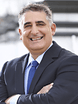 Rocky Gagliardi, Gagliardi Scott Real Estate - SHEPPARTON