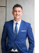 Jared Johnson, Ray White Commercial - Gold Coast