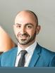 Jonny Benedetti, Leedwell Property - Adelaide (RLA 222531)