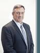 Andrew Hunter, CI Australia Pty Limited - SYDNEY