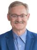 Stan Topp, Brendale Commercial & Industrial - Strathpine