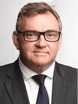 Scott Gray-Spencer, CBRE - Sydney