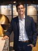 Rudi Scutti, Geon Property Management - ALBION