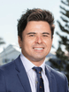 Jonathon Burrowes, Ray White Commercial - Bayside