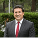 Charlie Yankos, Ray White Commercial  - NSW Greater Sydney South
