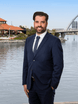 Dan Clarke, Ray White Commercial WA - PERTH
