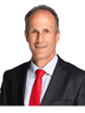 Mark Thompson, Ray White Commercial - Canberra