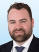 Simon Petrie, Colliers International - Brisbane
