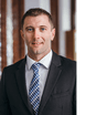 Todd Walsh, Colliers International - Townsville