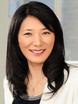 Isabella (Ni Yang Fang) Yan, Shead Property - Chatswood