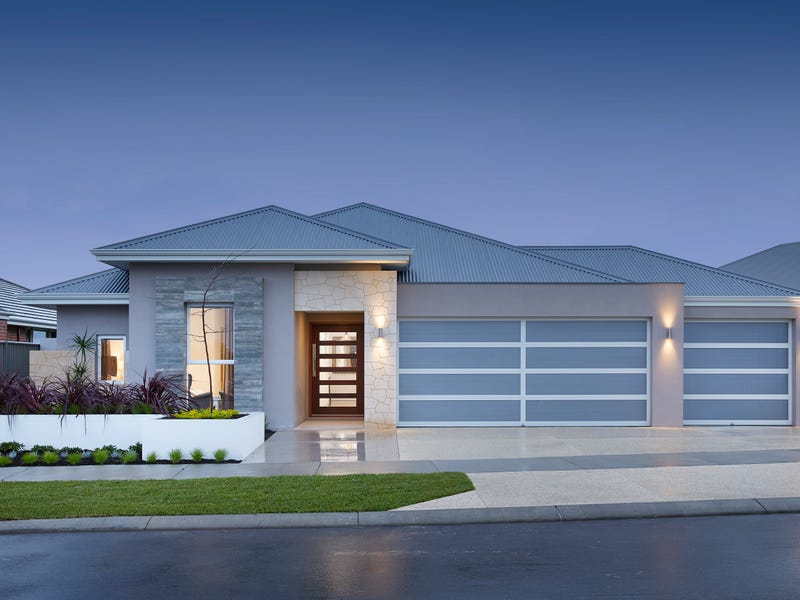 Design House Plan By Blueprint Homes