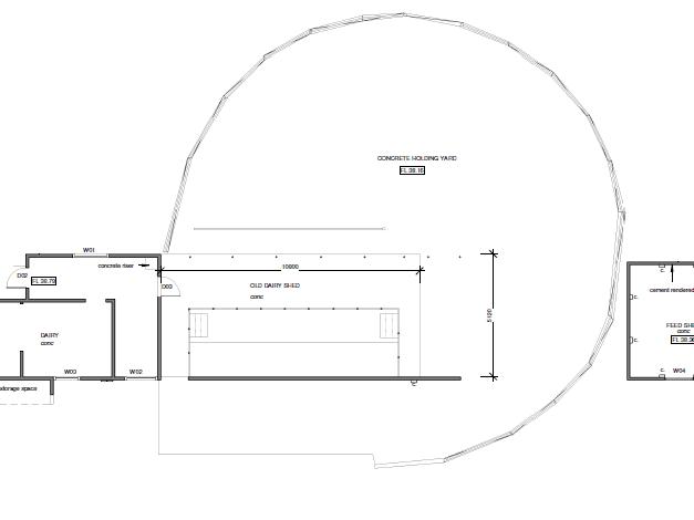 Wongawilli NSW 2530 - Floor Plan 1