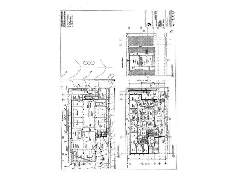 61 Parke Street Katoomba NSW 2780 - Floor Plan 2