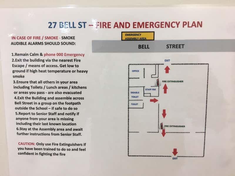 27 Bell  St Chinchilla QLD 4413 - Floor Plan 2