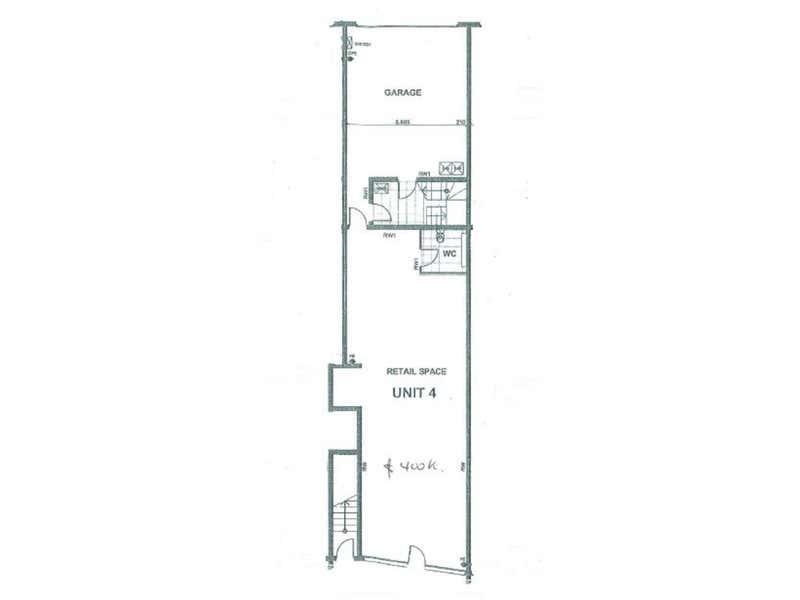 4/13-18 Vista Place Cape Woolamai VIC 3925 - Floor Plan 1