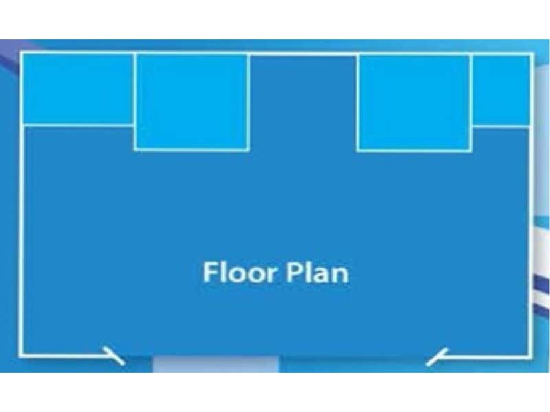 Mildura Airport, - Alan Mathews Dr Mildura VIC 3500 - Floor Plan 1
