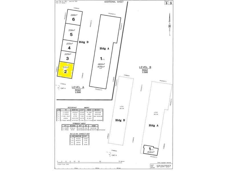 2/52 Ron Parkinson Crescent Bells Creek QLD 4551 - Floor Plan 1