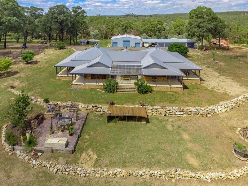 110 Sheil Road, Wilton, NSW 2571 - realestate com au