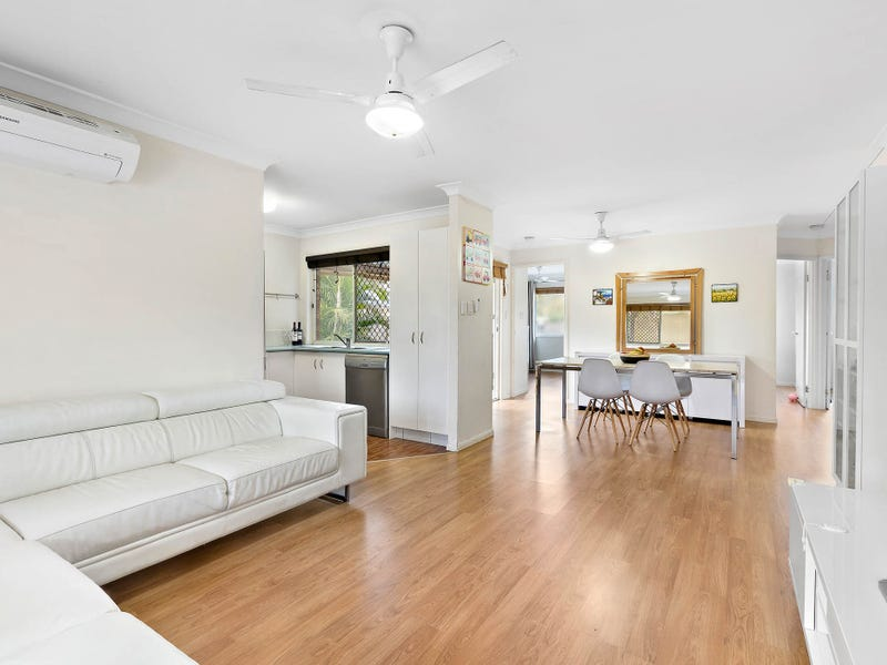 1/10 Elwick Place, Bracken Ridge