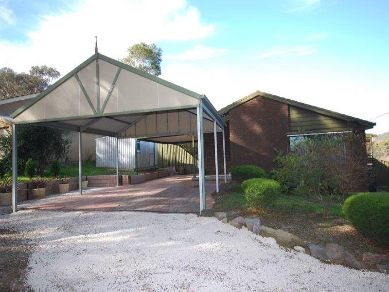 103 Seaview Road, Yatala Vale, SA 5126