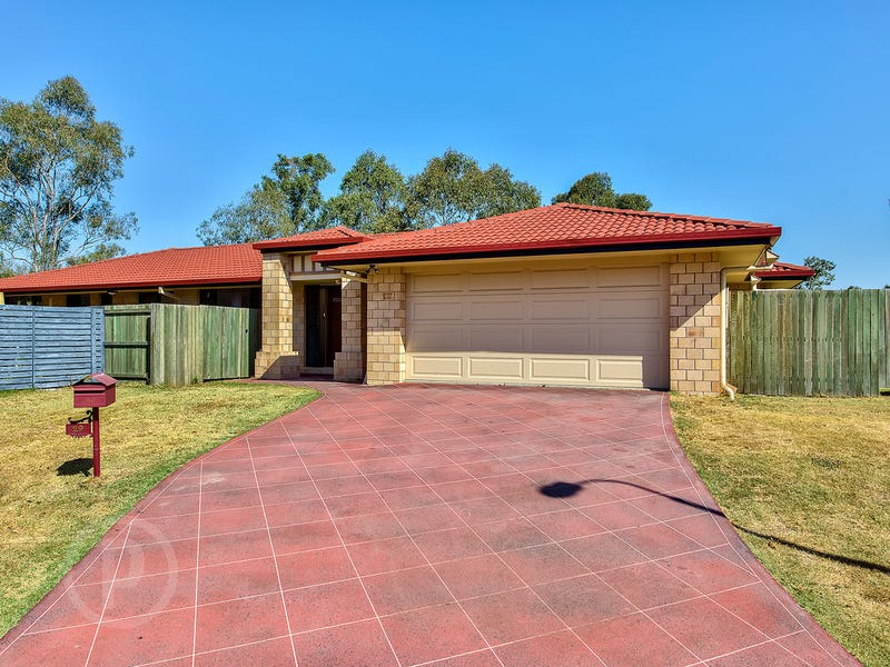 29 Drovers Place, Sumner