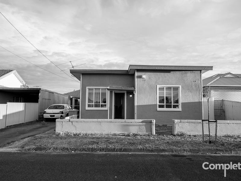 14 WEST STREET, Mount Gambier, SA 5290