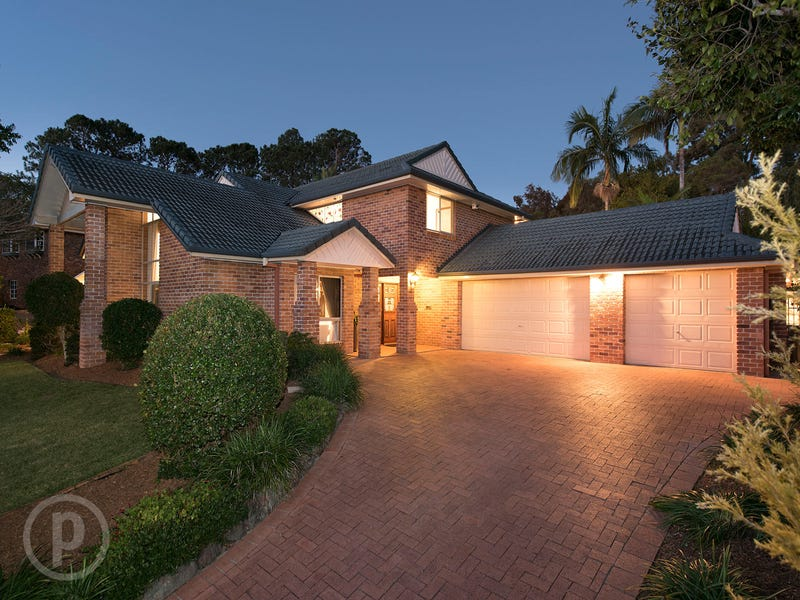 22 Jennings Court, Carindale