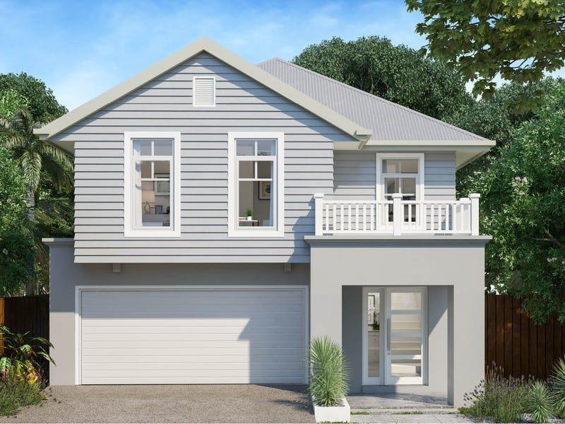 Lot 1846 New Road, Capestone Estate, Mango Hill