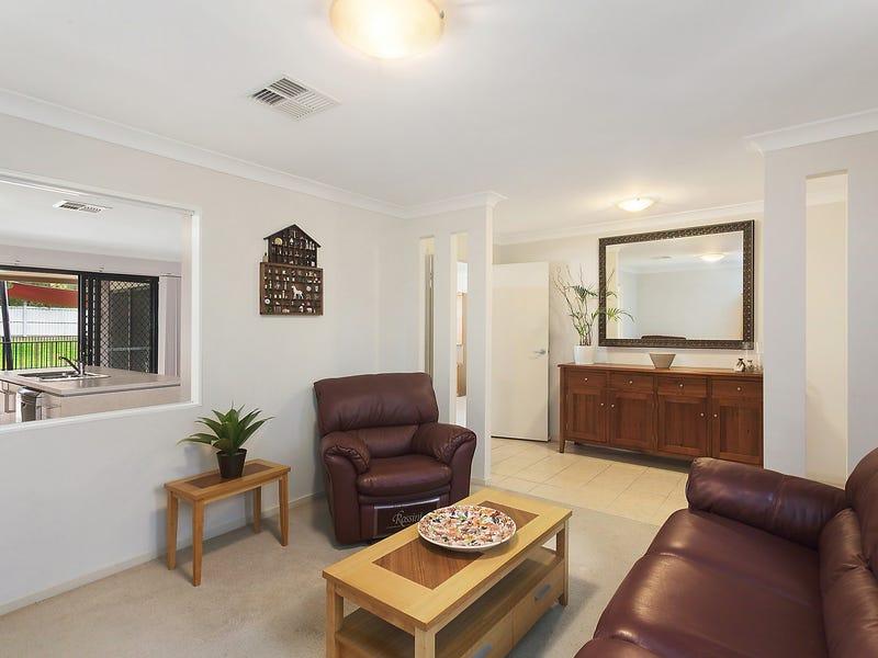 13 Bougainvillea Road, Hamlyn Terrace, NSW 2259
