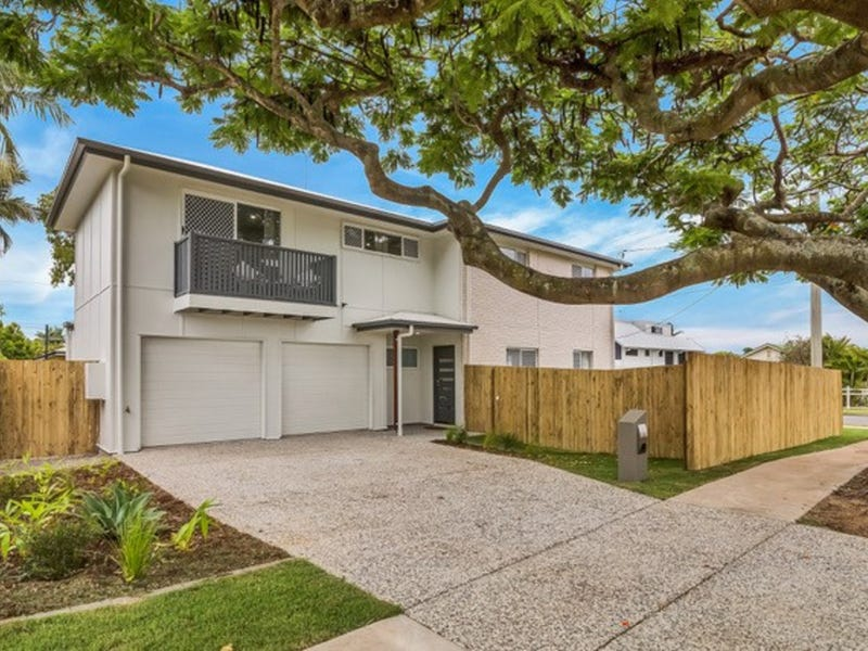 37 Victory Street, Zillmere