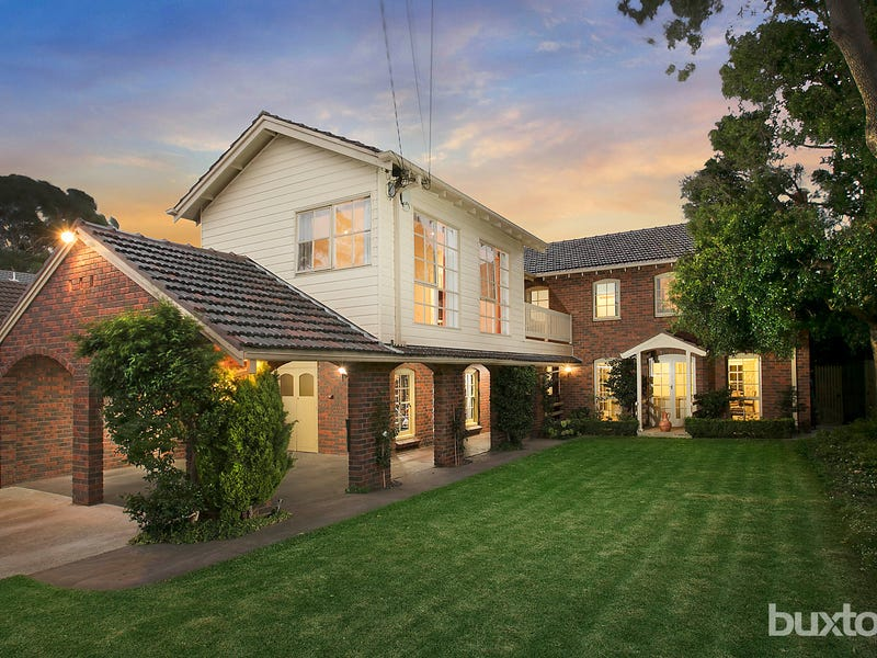 2 Grout Street, Mentone, Vic 3194