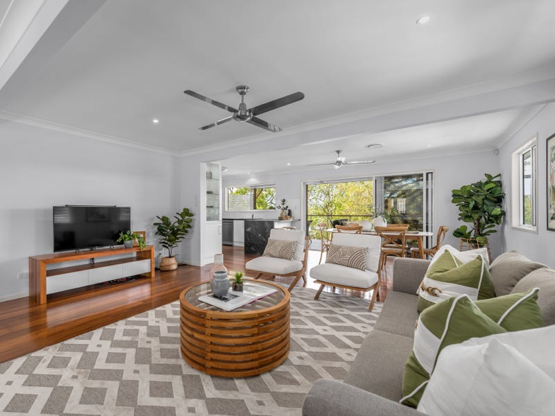 31 Parry Street, Bulimba, Qld 4171 - Property Details on